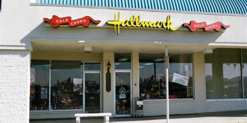 Volunteer Plaza Image 9