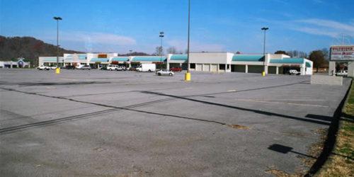 Volunteer Plaza Image 4