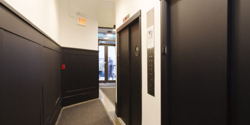 152 West 25th Image 8