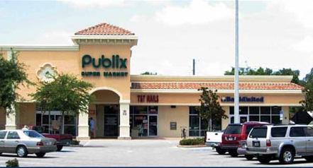 Harbor Oaks, FL