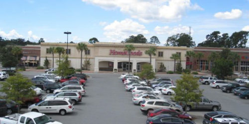 Abercorn Commons Image 2