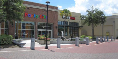 Abercorn Commons Image 6