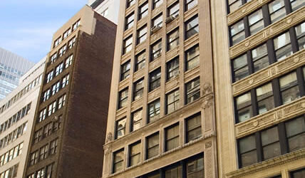 10 East 39th Image 1