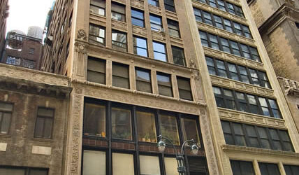 10 East 39th Image 2