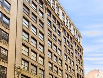 122 West 27th Image 2