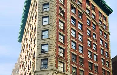 1255 Broadway Image 3
