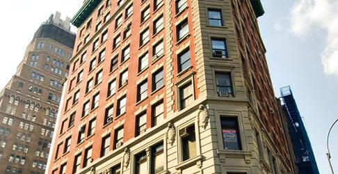 1255 Broadway Image 1