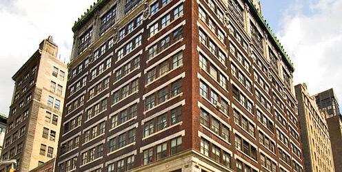 135 Madison Image 6