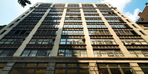 151 West 26th Image 5