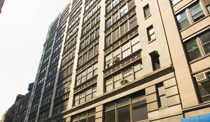 151 West 26th Image 6
