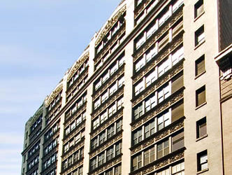 151 West 26th Image 1