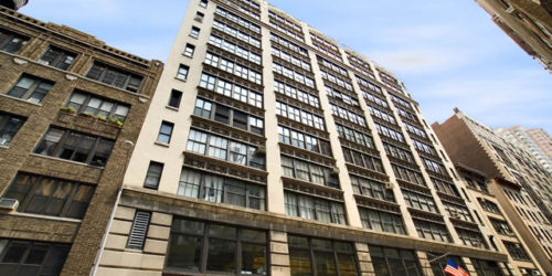 151 West 26th Image 2
