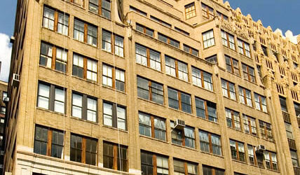 245 West 29th Image 3
