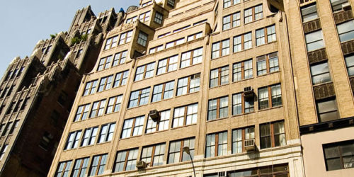 245 West 29th Image 5