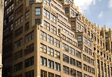 245 West 29th Image 1