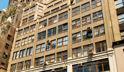 245 West 29th Image 2