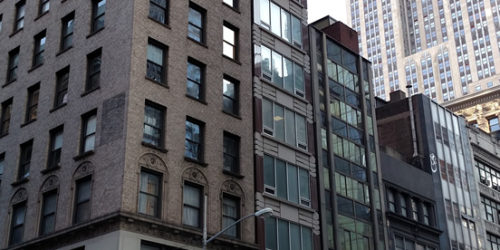 302 Fifth Ave Image 1
