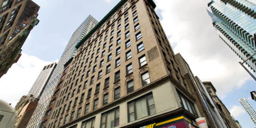 302 Fifth Ave Image 3