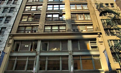 43 West 24th Image 4