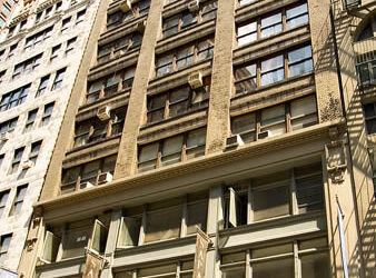43 West 24th Image 2