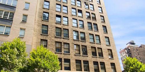 443 Park Ave Image 3