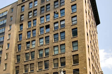 443 Park Ave Image 4