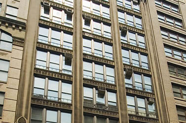 45 East 20th Image 3