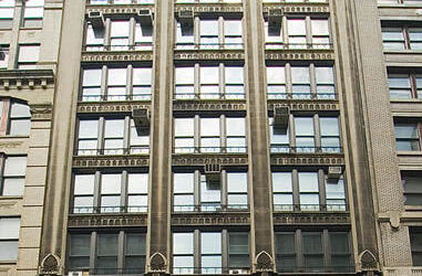 45 East 20th Image 1