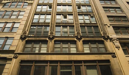 45 East 20th Image 5