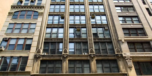 45 East 20th Image 6
