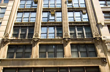 45 East 20th Image 2