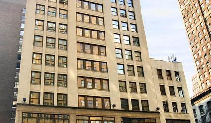 535 Eighth Ave Image 6