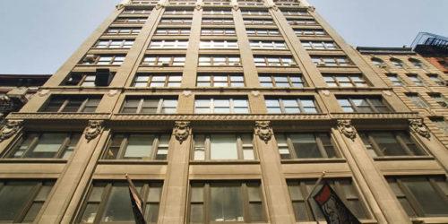 54 West 21st Image 3