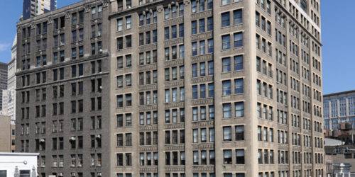 902 Broadway Image 14