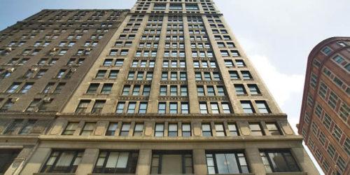 902 Broadway Image 9