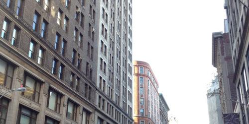 902 Broadway Image 1