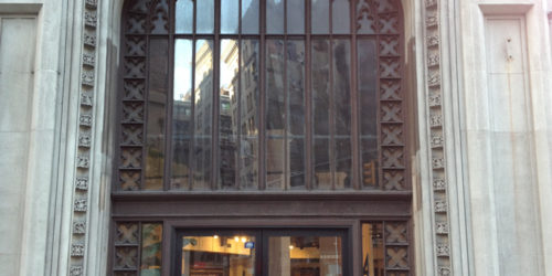 902 Broadway Image 4