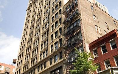 902 Broadway Image 13