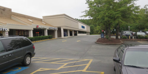 Carrboro Image 7