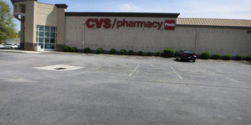High Point CVS image 4