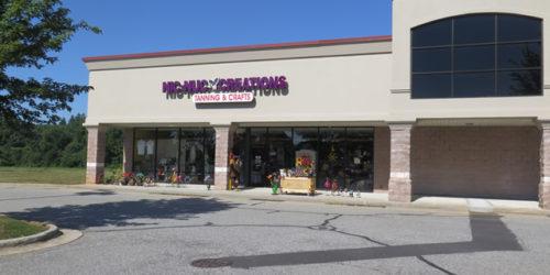 Mocksville Food Lion Center Image 3