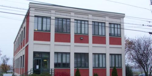 Merrimack Office Building Image 1