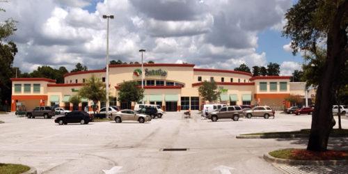 rg_Tampa030