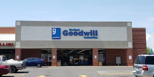 Stanley Goodwill image