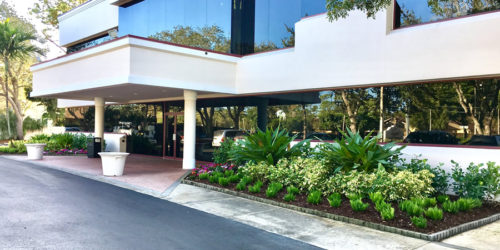 Wellington Corporate Center image 4